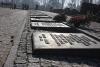 http://memorialpartnership.pl/media/k2/items/cache/18cb4412b3fd96d4c2c15944894f7ea5_XS.jpg