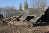 http://memorialpartnership.pl/media/k2/items/cache/7539a1b30386b8951ffea14c91e802dc_XS.jpg